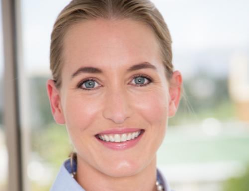 Dr Clare Nesser