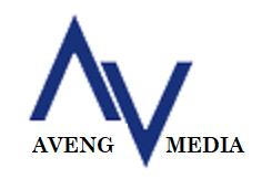 Aveng Media